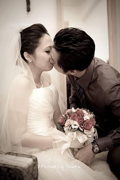 晟佳-羽涵婚禮紀錄-306