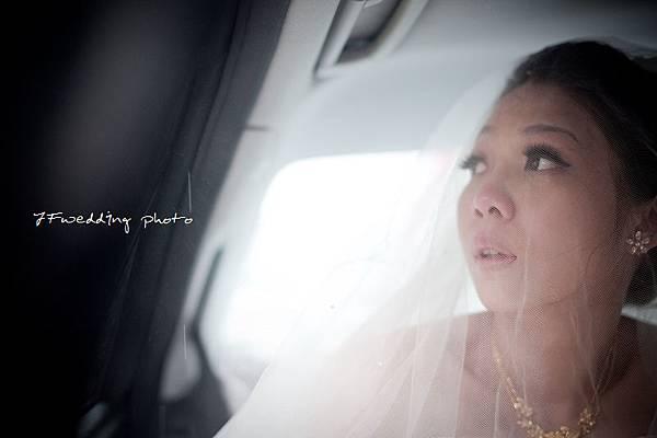 晟佳-羽涵婚禮紀錄-374