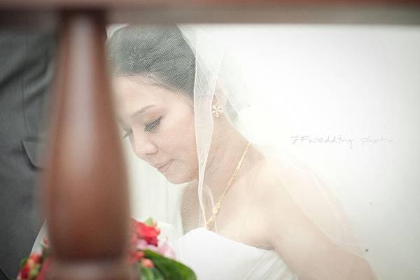 晟佳-羽涵婚禮紀錄-415