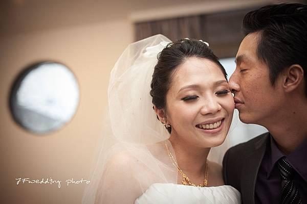 晟佳-羽涵婚禮紀錄-432