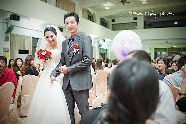 晟佳-羽涵婚禮紀錄-506