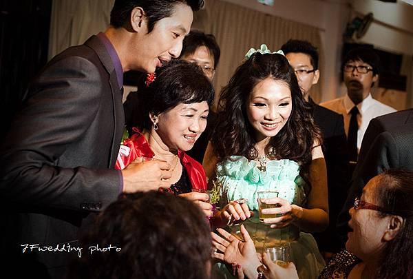 晟佳-羽涵婚禮紀錄-597