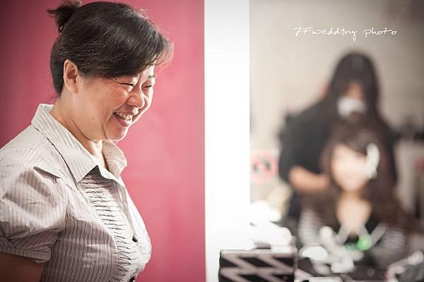彥宏-瑋婷婚禮紀錄 (2)