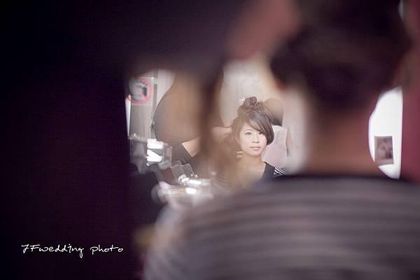 彥宏-瑋婷婚禮紀錄 (3)