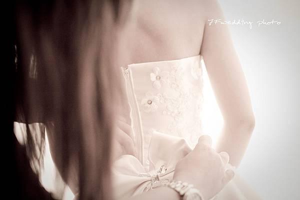 彥宏-瑋婷婚禮紀錄 (7)