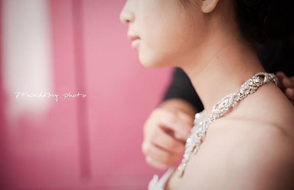 彥宏-瑋婷婚禮紀錄 (8)