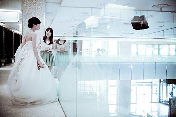 彥宏-瑋婷婚禮紀錄 (9)