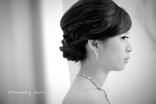 彥宏-瑋婷婚禮紀錄 (11)