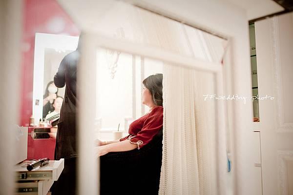 彥宏-瑋婷婚禮紀錄 (15)