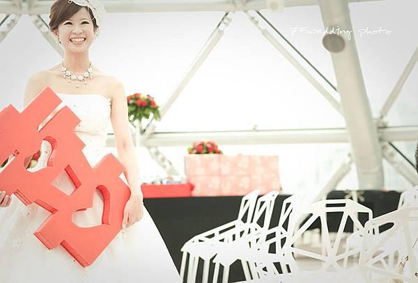 彥宏-瑋婷婚禮紀錄 (17)
