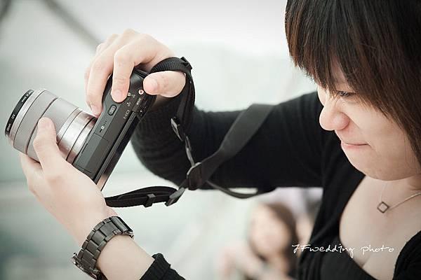 彥宏-瑋婷婚禮紀錄 (18)