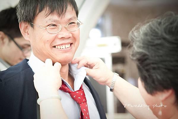 彥宏-瑋婷婚禮紀錄 (19)