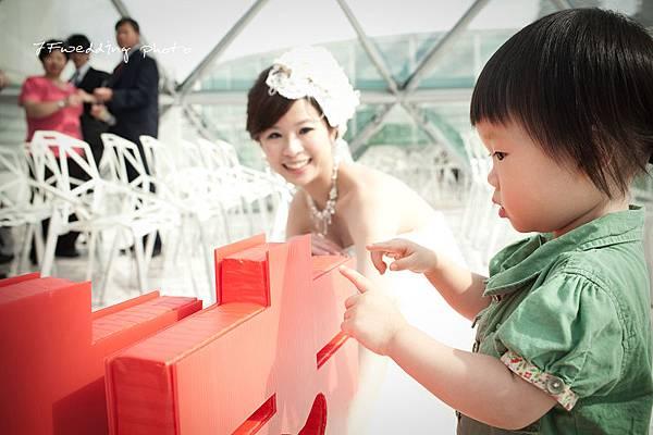 彥宏-瑋婷婚禮紀錄 (21)