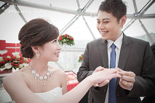 彥宏-瑋婷婚禮紀錄 (27)