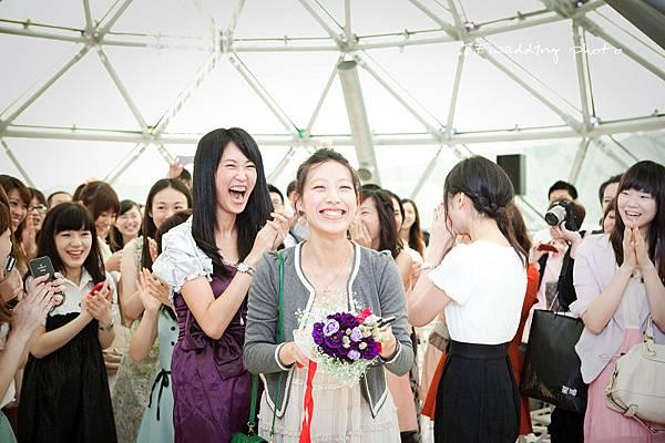 彥宏-瑋婷婚禮紀錄 (28)