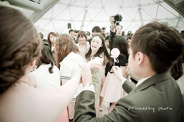 彥宏-瑋婷婚禮紀錄 (29)