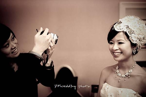 彥宏-瑋婷婚禮紀錄 (33)