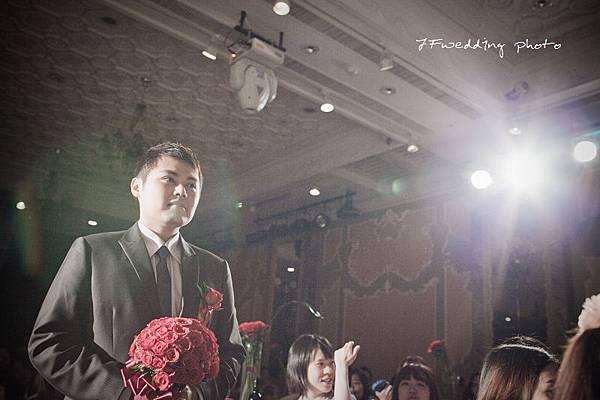 彥宏-瑋婷婚禮紀錄 (38)