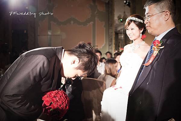 彥宏-瑋婷婚禮紀錄 (39)