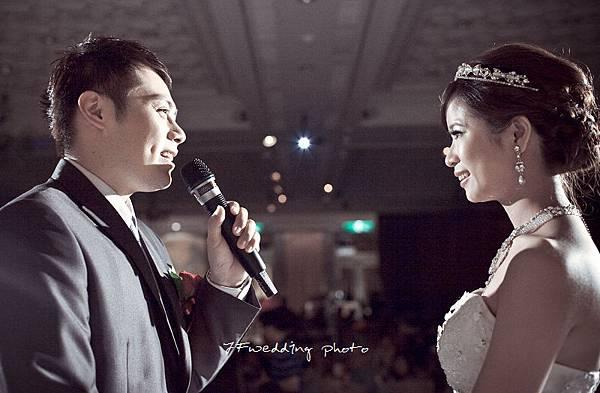 彥宏-瑋婷婚禮紀錄 (42)