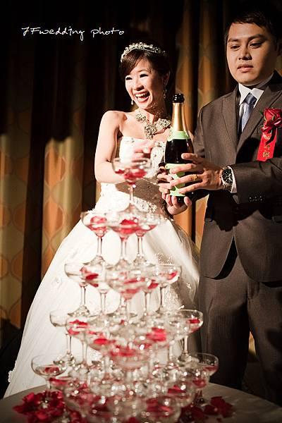 彥宏-瑋婷婚禮紀錄 (43)