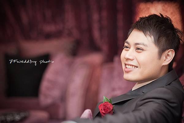 彥宏-瑋婷婚禮紀錄 (45)