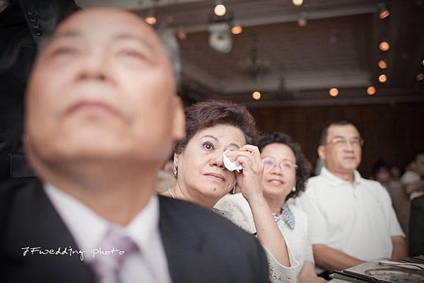 彥宏-瑋婷婚禮紀錄 (46)