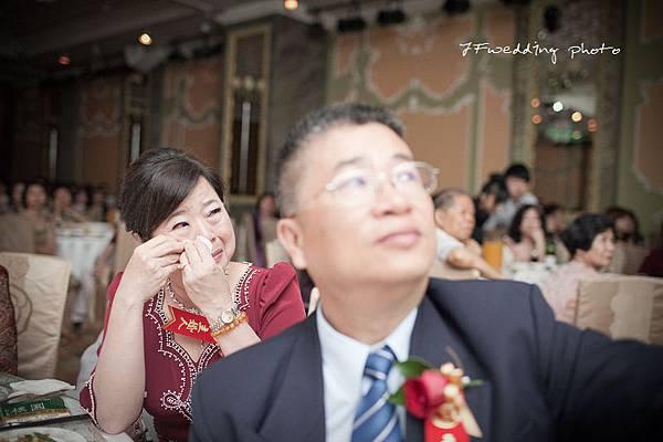 彥宏-瑋婷婚禮紀錄 (47)