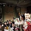 彥宏-瑋婷婚禮紀錄 (48)