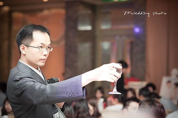 彥宏-瑋婷婚禮紀錄 (51)