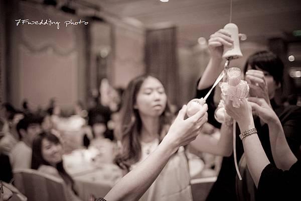 彥宏-瑋婷婚禮紀錄 (57)