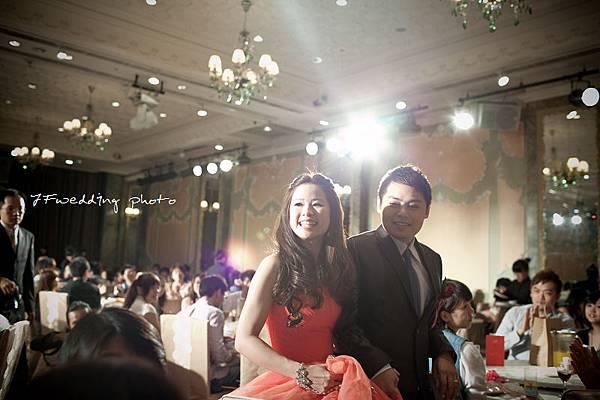 彥宏-瑋婷婚禮紀錄 (61)