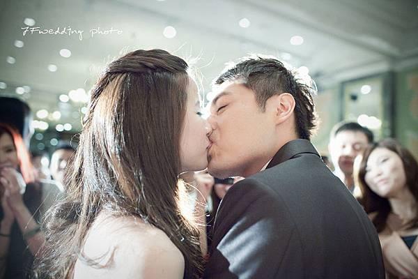 彥宏-瑋婷婚禮紀錄 (64)