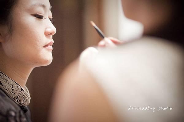 世豪-紹怡婚禮紀錄-6