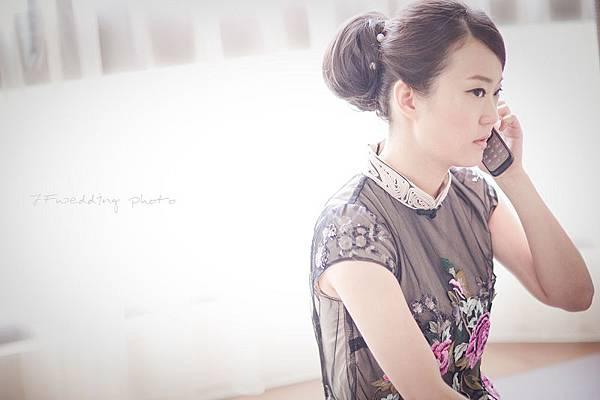 世豪-紹怡婚禮紀錄-34