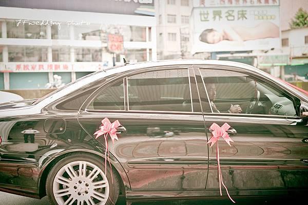 世豪-紹怡婚禮紀錄-57