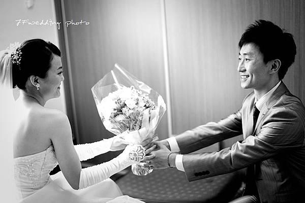 世豪-紹怡婚禮紀錄-85