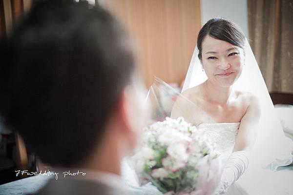 世豪-紹怡婚禮紀錄-87