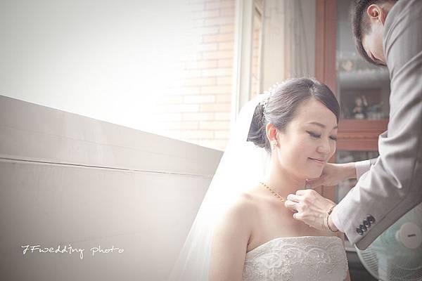 世豪-紹怡婚禮紀錄-99