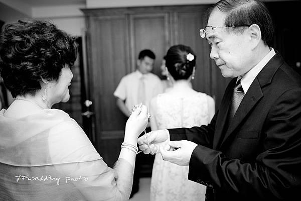 世豪-紹怡婚禮紀錄-113