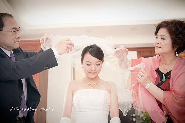 世豪-紹怡婚禮紀錄-148