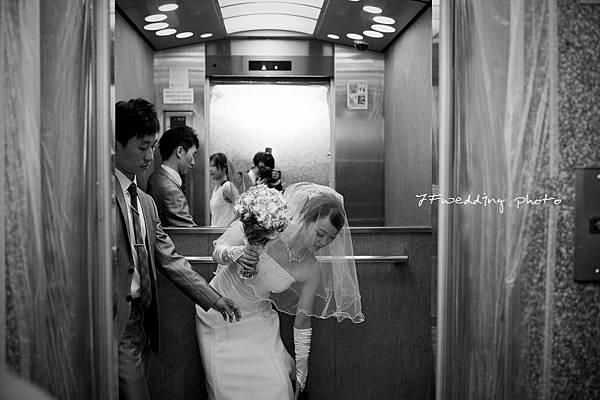 世豪-紹怡婚禮紀錄-160
