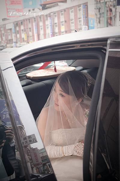 世豪-紹怡婚禮紀錄-171