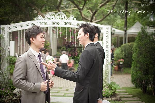 世豪-紹怡婚禮紀錄-248