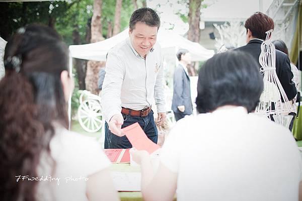 世豪-紹怡婚禮紀錄-250