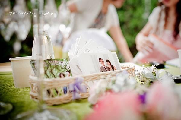 世豪-紹怡婚禮紀錄-257