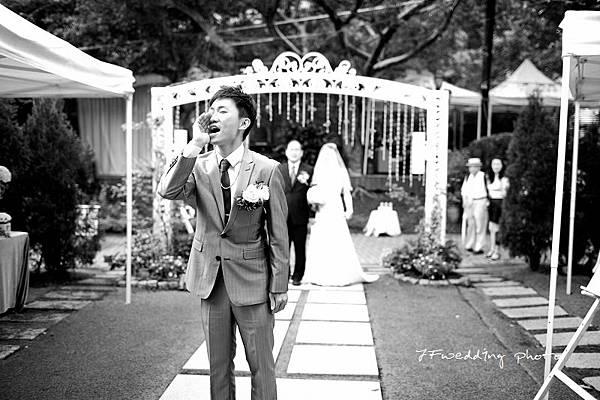 世豪-紹怡婚禮紀錄-285