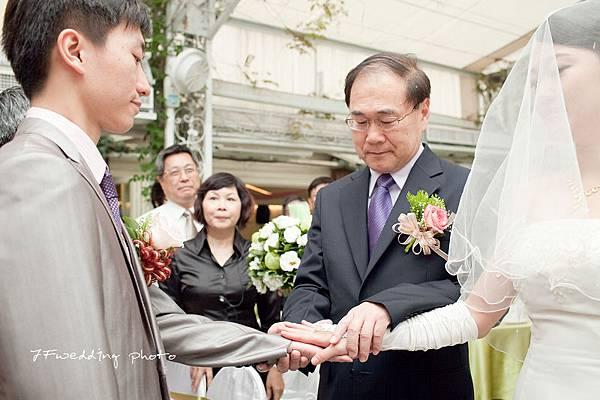 世豪-紹怡婚禮紀錄-301