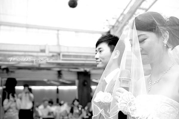 世豪-紹怡婚禮紀錄-326