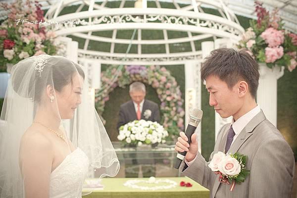 世豪-紹怡婚禮紀錄-339
